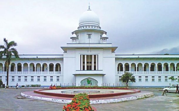 HC restricts hydraulic horn use, vehicle speed