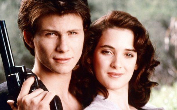 'Heathers' screenwriter: TV show's delay is a mistake