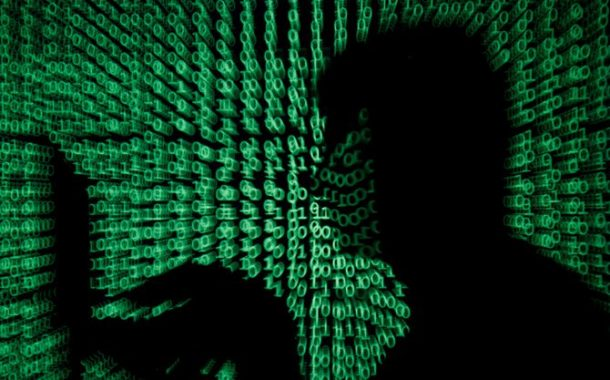 FBI warns Russians hacked hundreds of thousands of routers