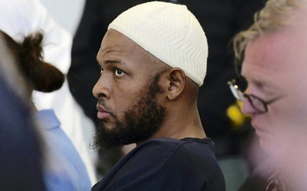 Son of controversial imam was training kids for jihad: FBI