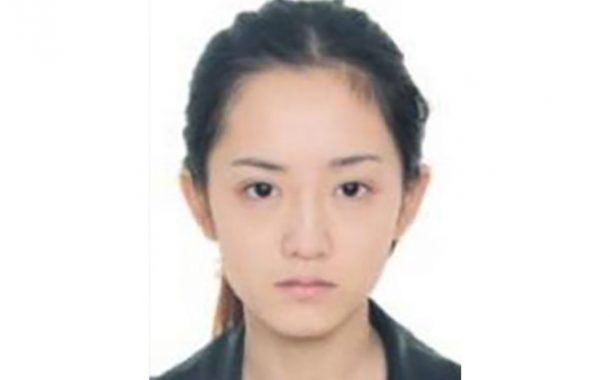 Meet China's 'most beautiful criminal'