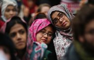 Republicans more likely to view Muslim Americans negatively, study finds