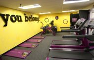 Ex-Planet Fitness manager alleges rape, harassment