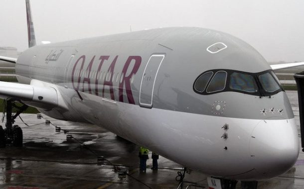 Qatar Airways announces more flights to Iran weeks after US sanctions reimposed on Tehran