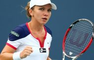Simona Halep reclaims world No 1 ranking