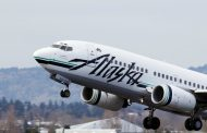 US: Ex-Alaska Airlines pilot will plead guilty to flying plane while drunk