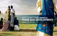 Bangladesh takes place in 5 top growth achievers among LDCs
