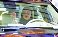 Car show opens, boosted by advent of Saudi women drivers