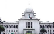 Bangladesh High Court defers judgment on Zia's bail petition
