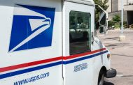 US: Man arrested in shooting death of postal worker on highway