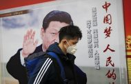 China 'environment census' reveals 50% rise in pollution sources
