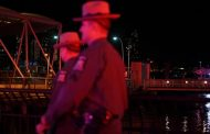 US: Two dead after helicopter crashes in New York City's East River