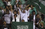 FIFA set to publish World Cup travel guide to help Muslim fans in Russia
