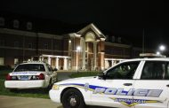 US: Student killed in Alabama in another US school shooting