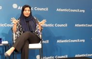 Princess Reema: It's time to focus on Saudi women's capabilities, not their clothes