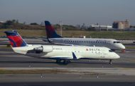 Delta says 'unruly' customer caused flight diversion