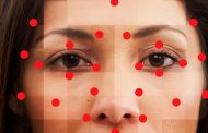 Facial matching system is racist, Human Rights Law Centre warns