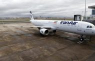 Iran says Airbus to announce its decision on selling planes to Tehran soon