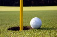 Golfer hits first-ever hole-in-one at age of 93 then retires from game