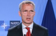 NATO chief says alliance won't protect Israel if Iran attacks