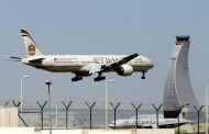 'Incident' involving supply vehicle reported at Abu Dhabi airport: UAE media