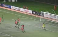 Bangladesh beat Nepal 3-0 in SAFF U-15 Women's