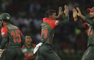 Tigers win T20 series In loderdle hill stadium in USA
