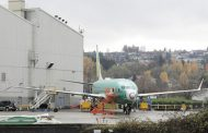 US pilots want more training on new Boeing jet after crash