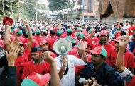 Bangladesh electioneering in full swing; vote on Dec. 30