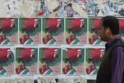 Bangladesh arrests journalist over election reporting