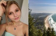 Oregon State student fell to her death taking photo at scenic cliff