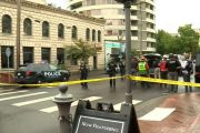 One dead, 2 injured in Washington senior living facility shooting; suspect in custody