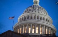 US Senate committee advances Russia sanctions bill 'from hell'