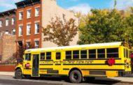 US-Brooklyn teen wins $43.5M after getting hit by Yeshiva bus