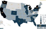 Coronavirus in the US: Latest COVID-19 news and case counts