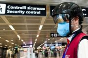 Coronavirus: Italy to lift travel restrictions as lockdown eases