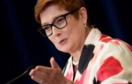 Australia to tighten rules on states' and universities' foreign deal