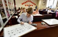 US labels Confucius Institute a Chinese 'foreign mission'