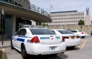 Rochester shooting: Two dead after mass shooting in New York