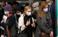 Coronavirus: France reports more than 30,000 new infections