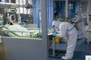 China, WHO could have responded to virus outbreak faster: panel