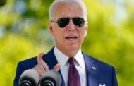 Biden promises to share 60 million COVID vaccine doses with hard-hit countries