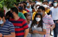India coronavirus: Over-18s vaccination drive hit by shortages