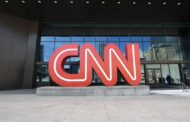 CNN fires unvaccinated employees for going to office