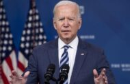 US-Texas abortion: Biden vows 'whole-of-government' response to new law