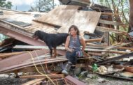 US-Louisiana struggles after Hurricane Ida as residents face no electricity, water