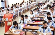 Bangladesh reopens schools after 18-month COVID-19 shutdown