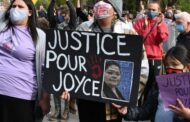 Canada-Joyce Echaquan: Racism played role in death, coroner finds