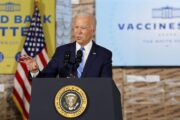Biden brags about calling overcrowded hospital to help friend's wife get fast treatment