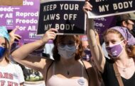 US-Texas abortion: US appeals court reinstates near total ban